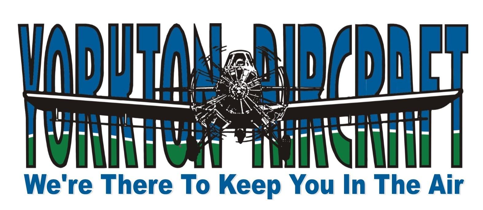 Yorkton Aircraft Service